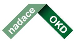 nadace-okd-logo