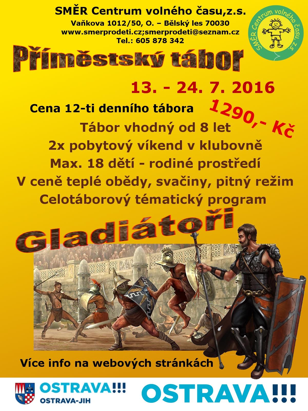 tabor2016