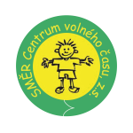 Logo smerunove