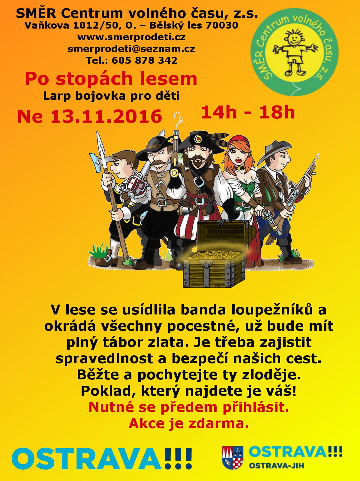 po-stopach-11